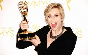 jane-lynch-2014-Creative-Arts-Emmy-Awards-ftr