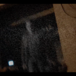 Coffin Footage Still