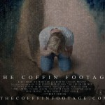 The Coffin Footage Poster