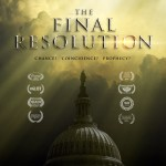 The Final Resolution Poster