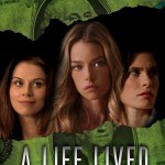 A-Life-Lived-poster_website