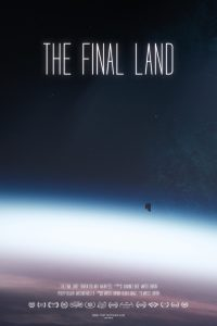 The Final Land