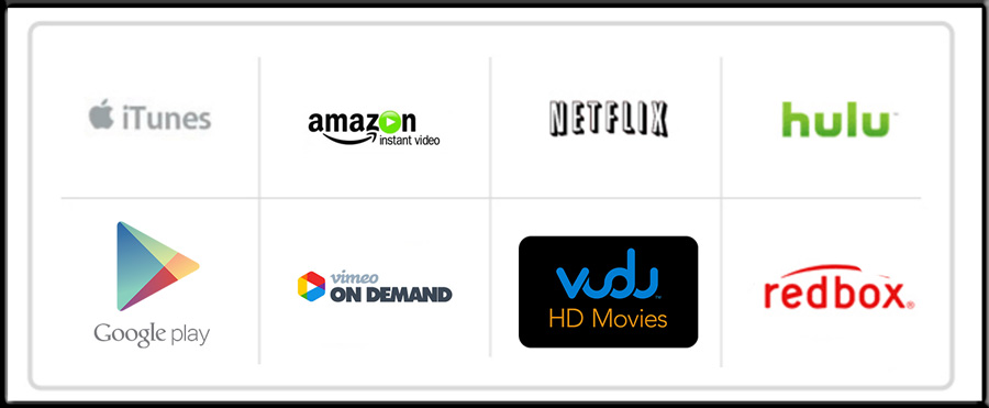 Glass-House-VOD-Outlets