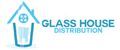 Glass House Distribution