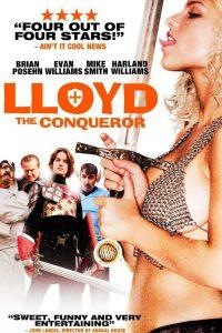 Lloyd the Conqueror