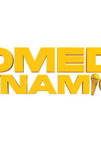 Glass House Partners with Comedy Dynamics