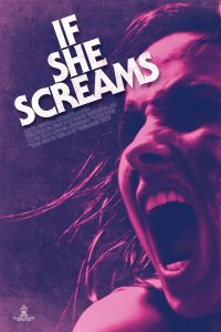 If She Screams
